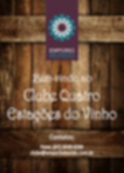 CAPA Folder Clube Inverno 2019.png