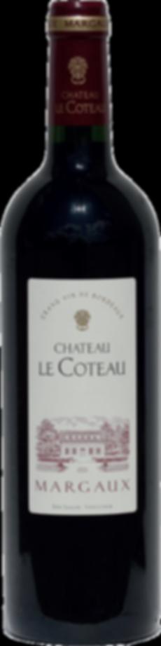 ChÉteau_Le_Coteau_2015.png