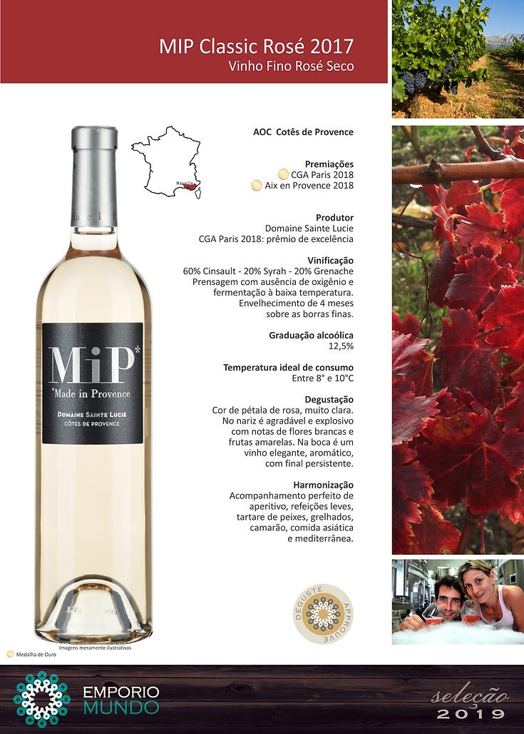 Domaine_Sainte_Lucie_-_MIP_Classic_Rosé_