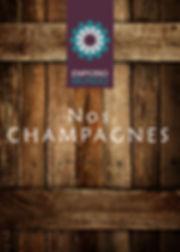 Capa_catálogo_Champagnes.jpg