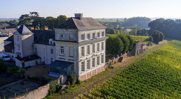 Château d'Avrillé 2.jpg