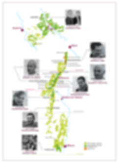 Mapa_Pré-venda_Bourgogne.png