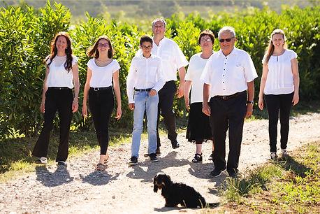 Famille Fernand Engel.jpg
