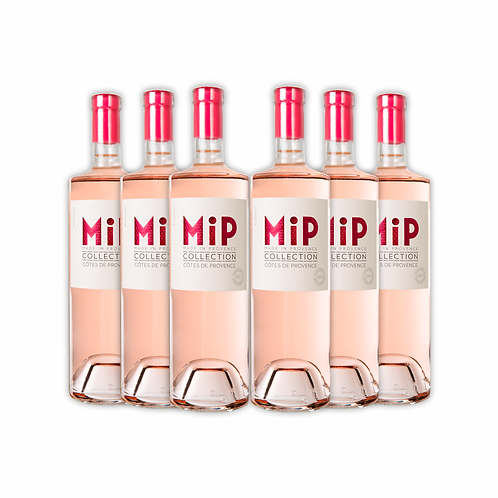 Kit MiP Collection 2019