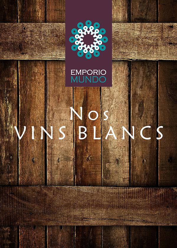 Capa_catálogo_Vins_Blancs.jpg