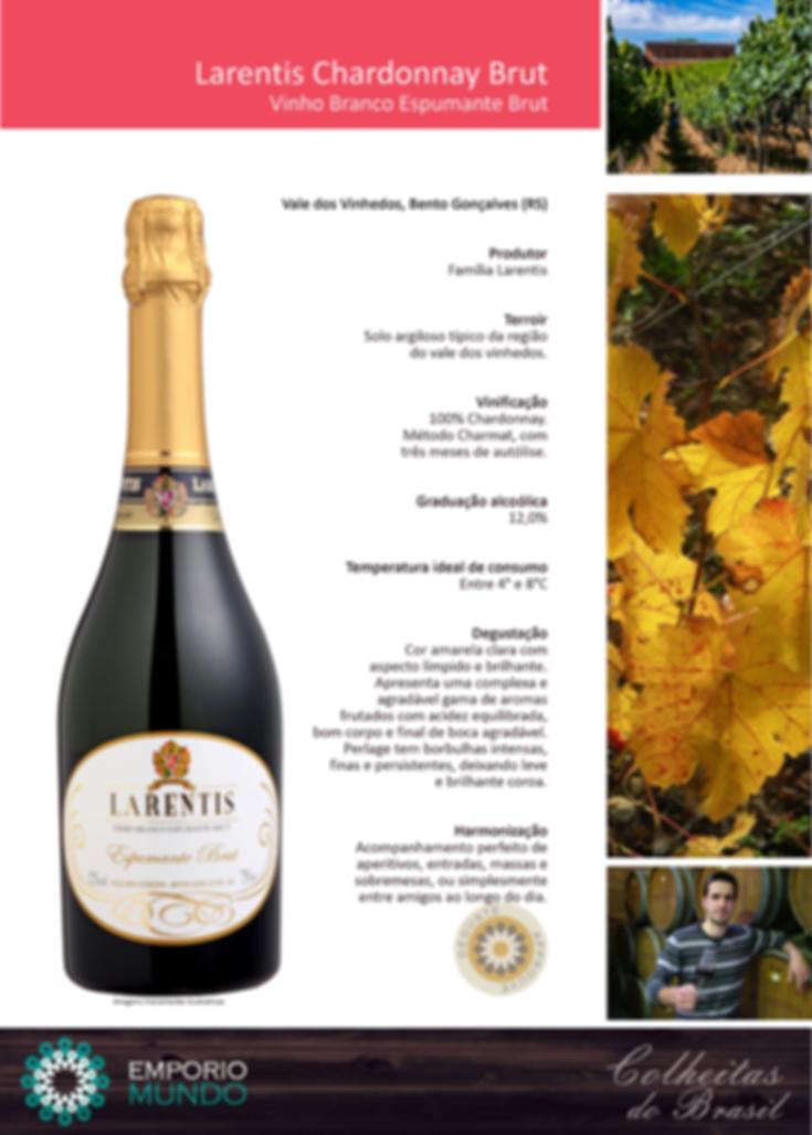 Larentis Chardonnay Brut.png