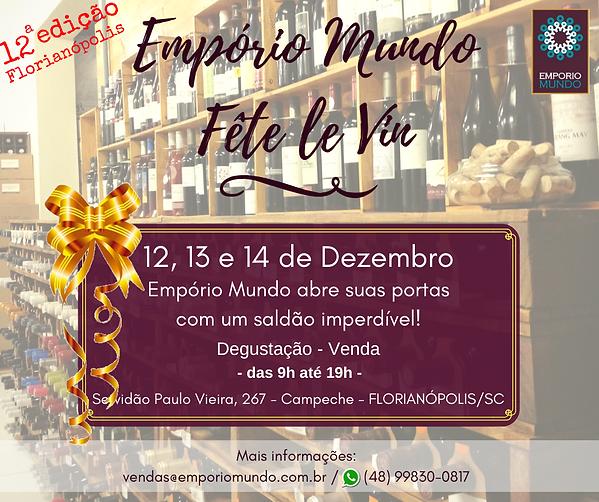 Florianópolis.png