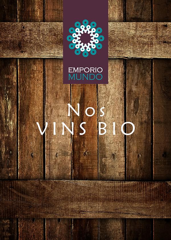 Capa_catálogo_Vins_Bio.png