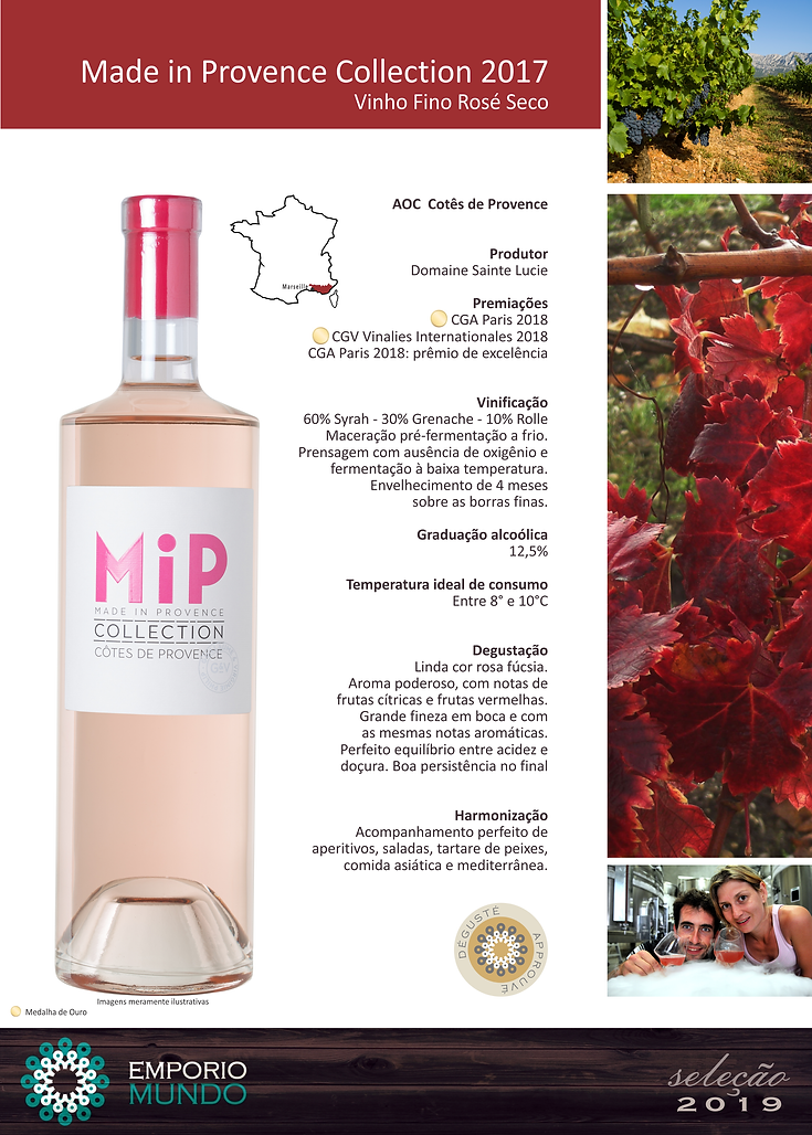 MIP Made in Provence 2017.png