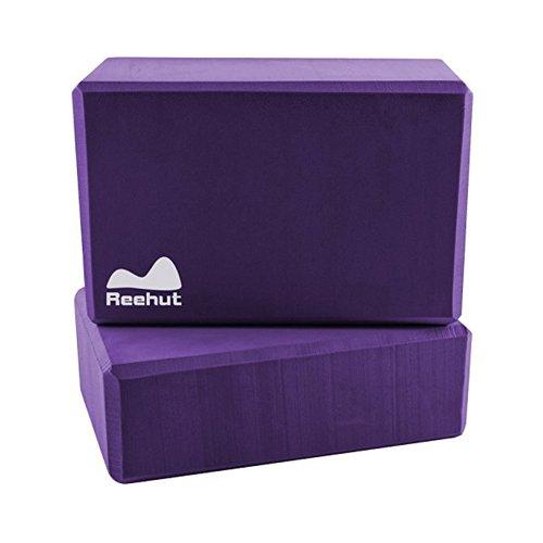 Pilates boxes