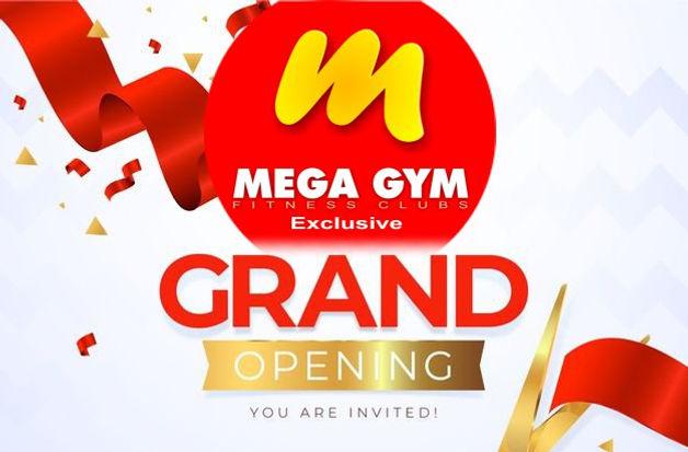 Grand opening_1.jpg