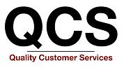 QCS Logo PNG.png
