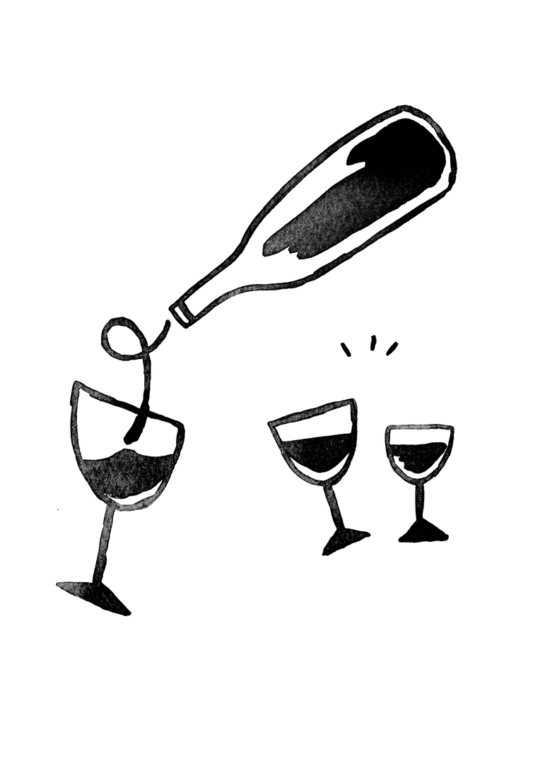 Wine_Bottle_Gls.png