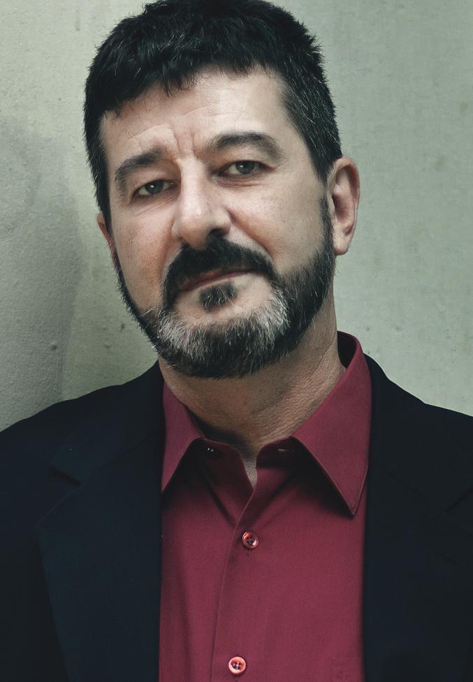 Adriano Prieto
