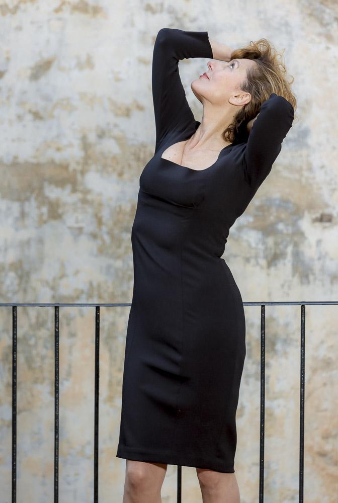 Anna Diogene