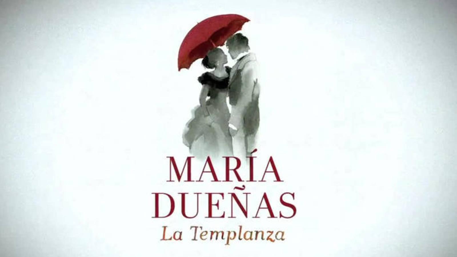 la-templanza-de-maria-duenas-nueva-super