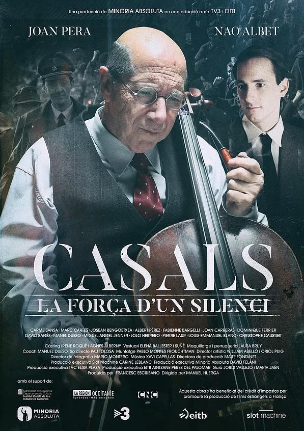 CASALS,_LA_FORÇA_D'UN_SILENCI
