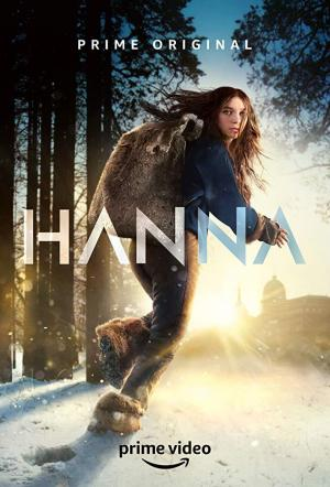 Hanna_Serie_de_TV-443575660-mmed