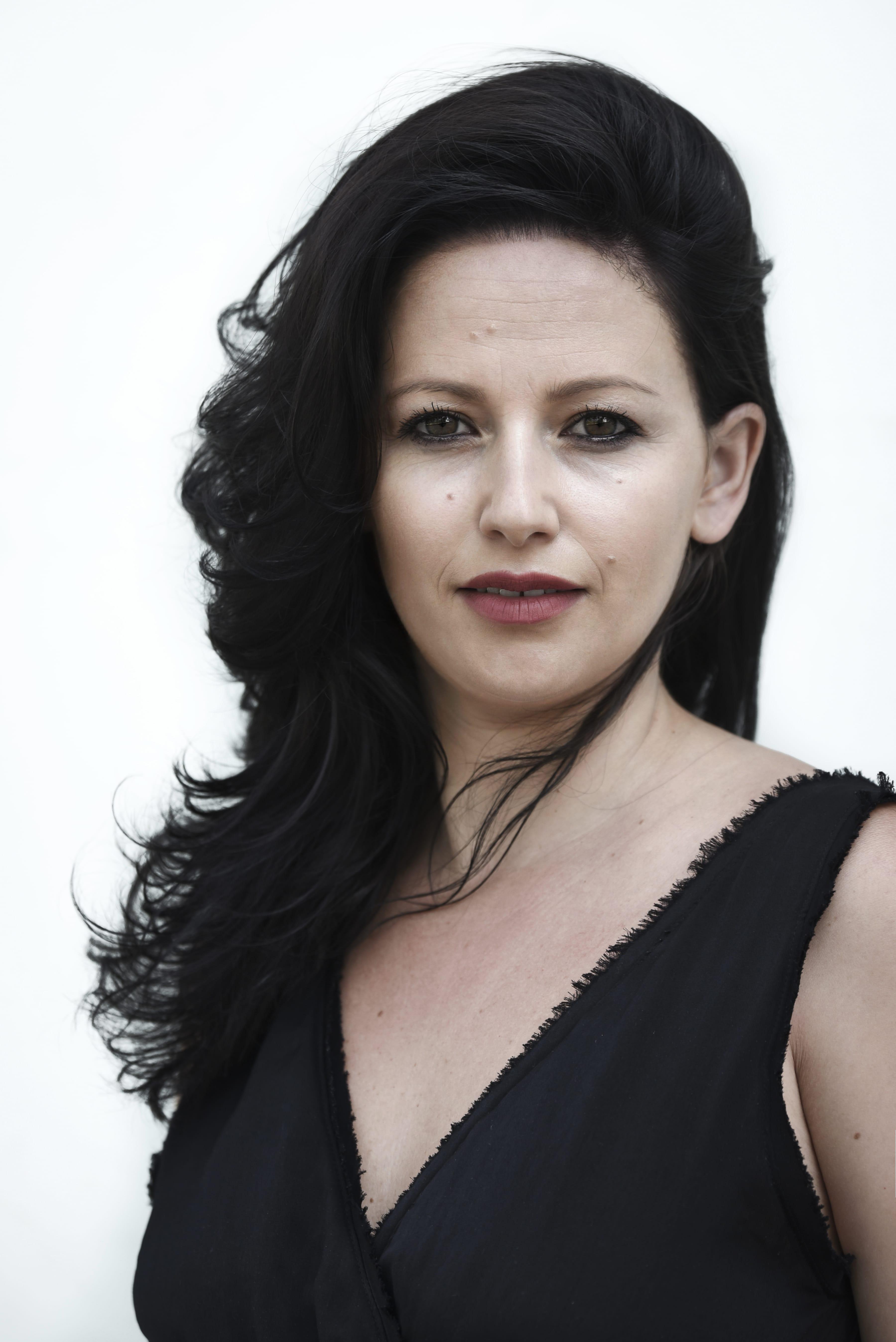 ELSENA SHEHAJ ARTM5