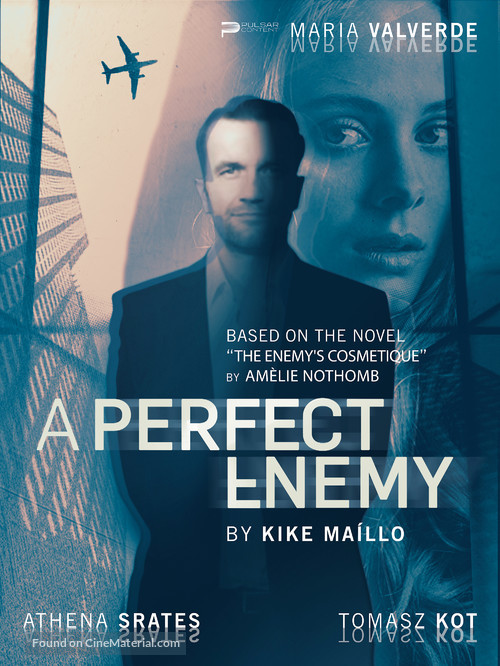 a-perfect-enemy-movie-poster
