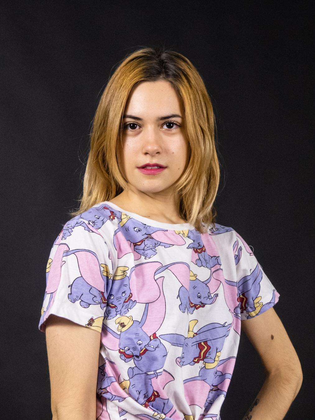 MARIA GOMEZ ARTM25