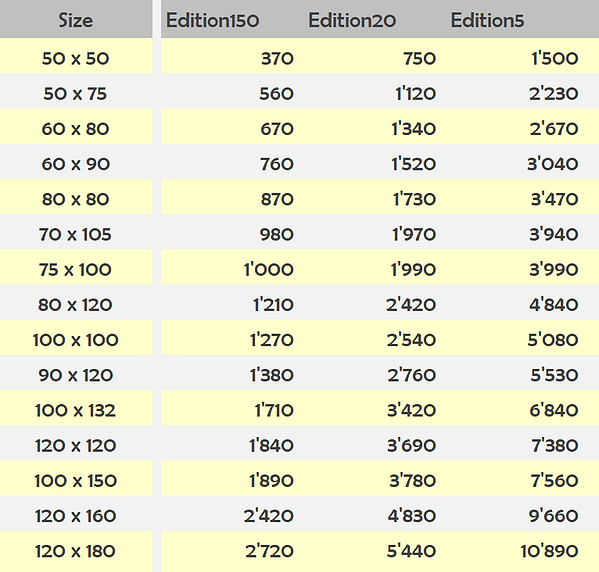 DbE Standard Prints Price List.PNG