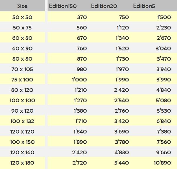 DbE Standard Prints Price List.PNG