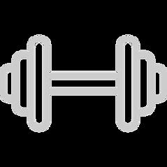 Fitnessverbesserer.png