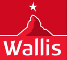 Valais-promotion.PNG