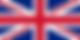 british-flag-small.png