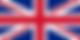 british-flag-small.png