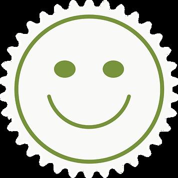 TT-happy-biker-icon.png