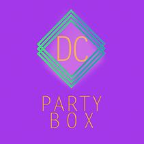DCPB_LogoV1.png