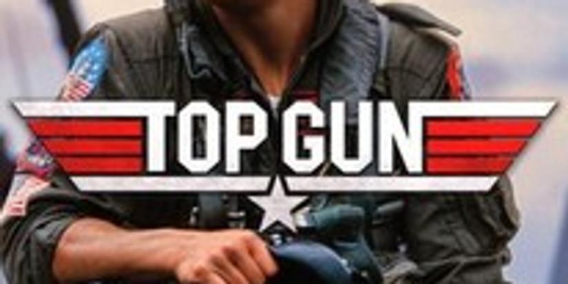 Willco Night - TOP GUN