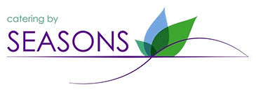 catering-seasons-logo.jpg