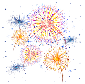 fireworks_PNG15645.png