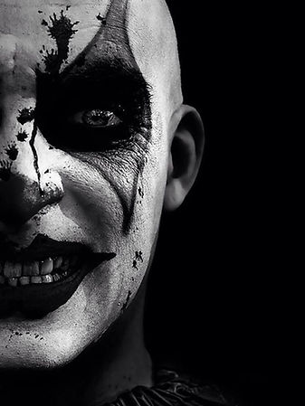 scary clown 1.jpg