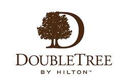 DoubleTreeHilton.jpg