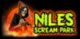 nile logo 2.jpg