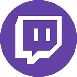 iconfinder_twitch_3069707.png