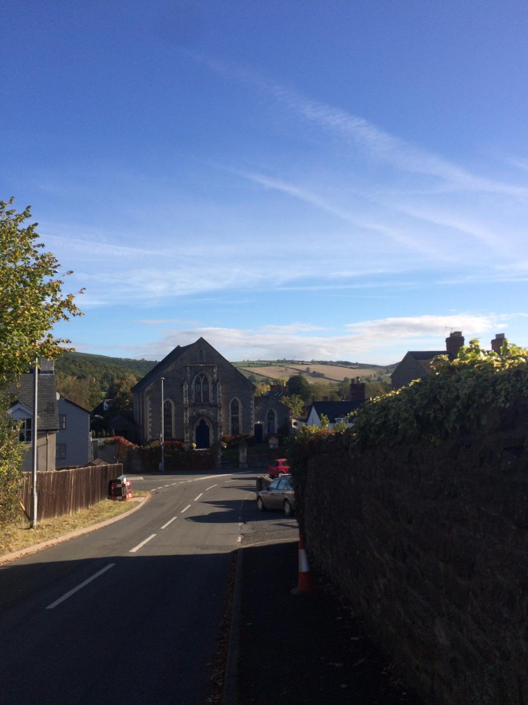 Church view_edited