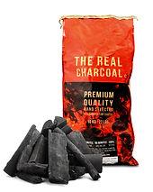 פחם פרימיום טבעי