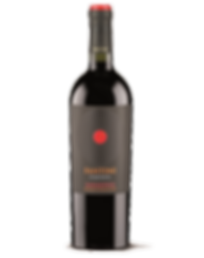 fantini sangiovese.png