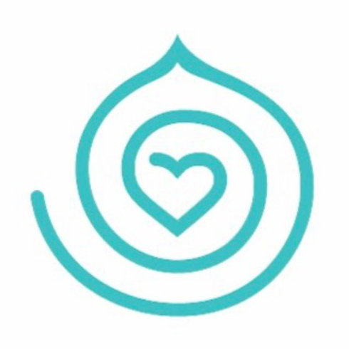 Discover Healing Website