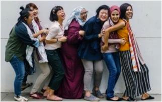 Women's History Month: Women in Holistic Health