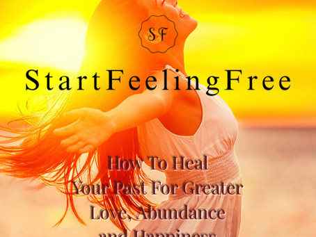 """""""How to be successful in your healing journey"""""""