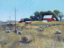 Cinque Farmstead