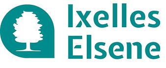 LogoXL-HORIZONTAL.jpg
