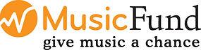 Music-Fund_Logo-Baseline_Black.jpg