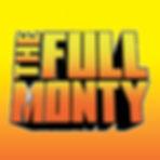 FULL-MONTY1.jpg